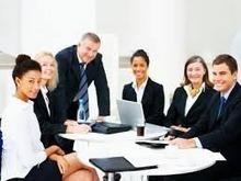 Người nào được quyền thành lập, quản lý, góp vốn doanh nghiệp | thong tin can thiet | Chữ ký số, Chứng thư số, Kê khai thuế qua mạng giá rẻ | Scoop.it