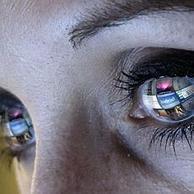 Descubren una parte desconocida del cuerpo humano | Salud Visual 2.0 | Scoop.it