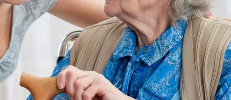 ANFH - Guide des métiers | Personnes Handicapées emploi-formation | Scoop.it