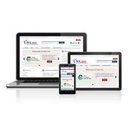 Realizzare un sito mobile friendly in 10 regole | News PMI Servizi | SEO | Scoop.it