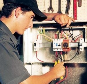 Electricians Gold Coast - Free Gold Coast Electricians Directory | Get A Tradie | Scoop.it