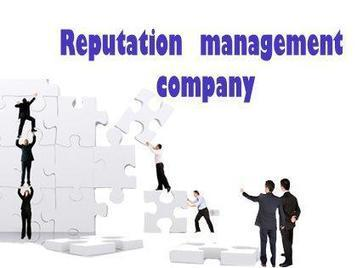 Reputation management consultants | Reputation Management | Scoop.it