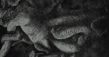 Scholomance Webzine: Le mystérieux projet MARTRÖÐ nous dévoile un premier titre de son futur MLP | Underground Art | Scoop.it