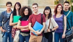 From prospects to enrolments: direct marketing in international recruitment - ICEF Monitor - Market intelligence for international student recruitment | Direct Marketing | Scoop.it