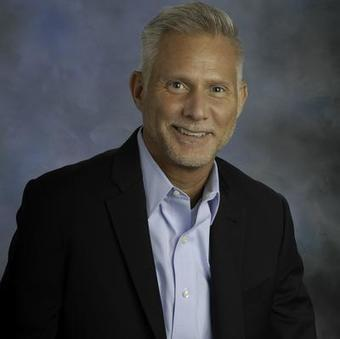 Outstanding Voices: Alaska Airlines exec Jeff Butler has been protecting LGBTQ employees for decades | LGBT Online Media, Marketing and Advertising | Scoop.it
