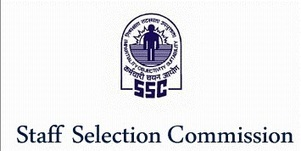 Download SSC CGL Admit Card 2016 | Education | Scoop.it