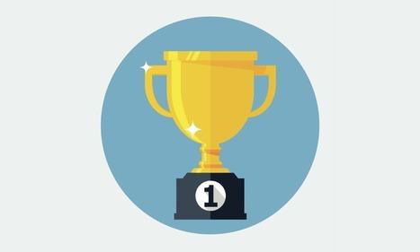 14 Idées de concours Facebook qui boosteront vos résultats ! | Social media, curation | Scoop.it