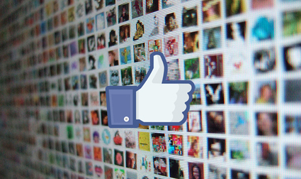 How To Use Facebook To Conduct Your Own Marketing Research - Bloggeries | Bloggeries | Scoop.it