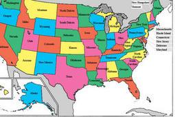This State Just Signed Landmark Gun Legislation   American Action News   Xposed   Scoop.it