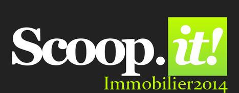 Logements en location: aucune expulsion à partir du 1ernovembre - Actualités - Service-public.fr | Immobilier | Scoop.it