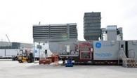 Now in Town, A 'Power Plant on Wheels' | GEHewar | Scoop.it