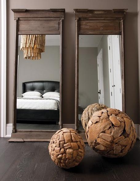 greige: greige in style... | Decor Details | Scoop.it