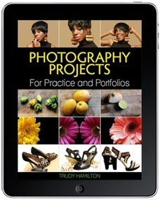 Tru Shots Photography Blog: Reflections In Black: A History of Black Photographers 1840 To The Present by Deborah Willis | Identity (Self-in-world) | Scoop.it