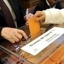 L'intercommunalité prête à partir en campagne - Localtis.info un service Caisse des Dépôts   senscommuns   Scoop.it