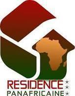 La Résidence Panafricaine Hôtel de Dakar | HÔTEL | Scoop.it