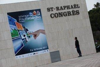 Les professionnels du tourisme voyagent sur le net à Saint-Raphaël | tourisme&e-market | Scoop.it