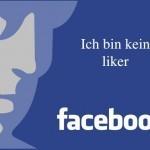 Les boutons «j'aime» de Facebook et G+ bientôt interdits dans l'Union Européenne ? | LYFtv - Lyon | Scoop.it