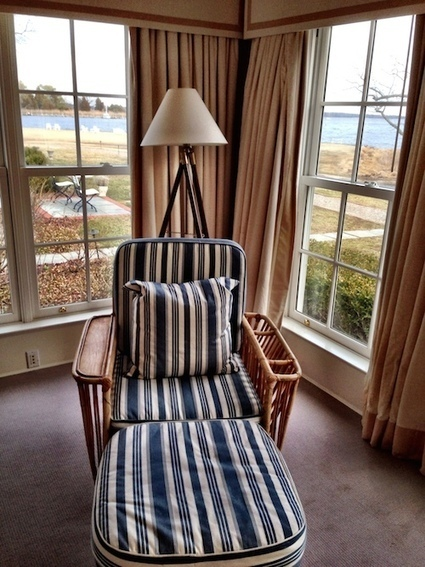The Inn at Perry Cabin by Belmond | Gay Resorts from Around the World | Scoop.it