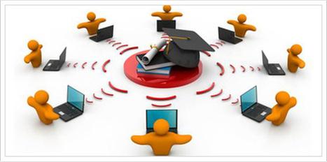 A quoi ressemblera la formation de demain ? | approche par competences | Scoop.it