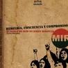 MEMORIA COLECTIVA:MANIFESTACIONES RECOLECTADAS EN LA WEB