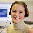 Buy brand small business telephone system at low rates with PhoneGuys   Business   Scoop.it
