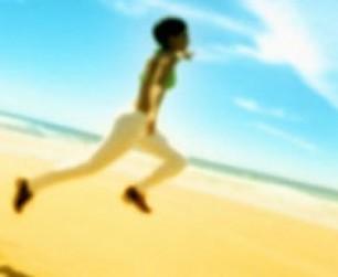 Les news - Moins de troubles de la mémoire quand on a une bonne hygiène de vie | Take a look at your lifestyle | Scoop.it