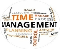 Three Essential Time Management Tips for Small Business Owners | gas station franchise loans | Scoop.it