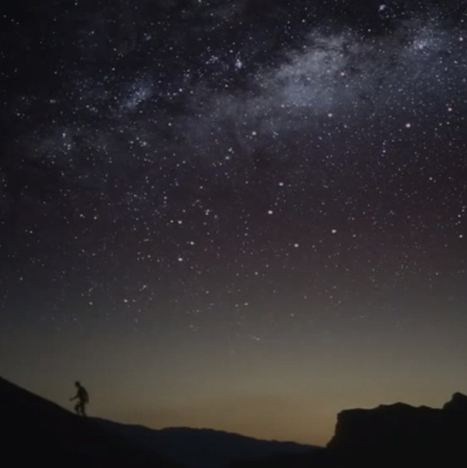 The Most Astounding Fact. EVER. | The Wonder of It All | Scoop.it