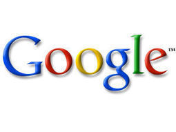 iGoogle macht dicht | Social Media and its influence | Scoop.it
