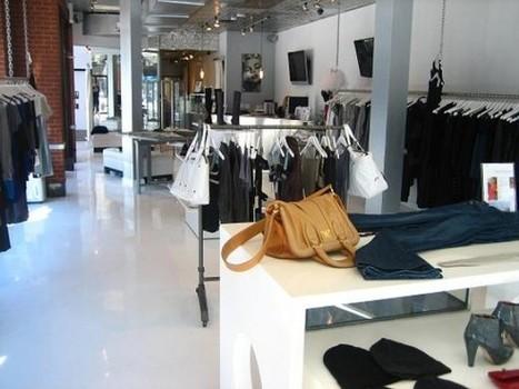 3 Tips to Understanding Consumer Purchasing Decisions ‹ Retail ... | Consumer behavior | Scoop.it