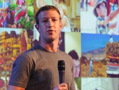 Facebook: uso adolescenti cala dal 72% al 45% - Internet e Social   SOCIAL MEDIA ADDICTION   Scoop.it