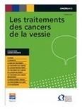 Cancers : deux nouveaux guides pour les patients disponibles en ligne MyPharma Editions | L'Info Industrie & Politique de Santé | Planetnurse 3.0 | Scoop.it