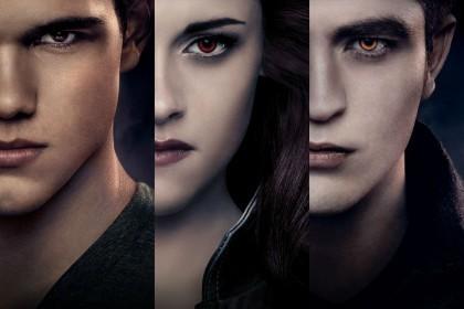 """Ecco come finisce Twilight"" - Liquida Magazine | JIMIPARADISE! | Scoop.it"