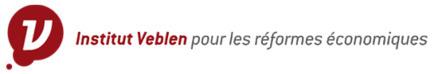 Monnaie WIR - Fiche Institut Veblen | Monnaies En Débat | Scoop.it
