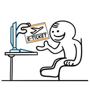 69% des consommateurs font confiance aux avis en ligne [Etude] | Everything you need… | Scoop.it