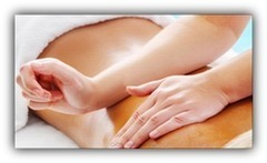 Ensuring a healing effect on mind and body | Massage Glasgow | Scoop.it