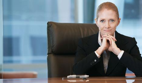 Women On Boards | Great Non Profit Boards | Scoop.it