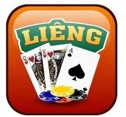 Bài bịp: Bán đồ chơi đánh bài cờ bạc bịp mới nhất 2015 | Hoang dinh viet | Scoop.it