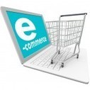 eCommerce Website Redesign: Most Effective Steps and Processes | Web Design | Scoop.it