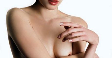 Chirurgia Estetica Low-Cost | Mastoplastica Additiva  Roma | Scoop.it