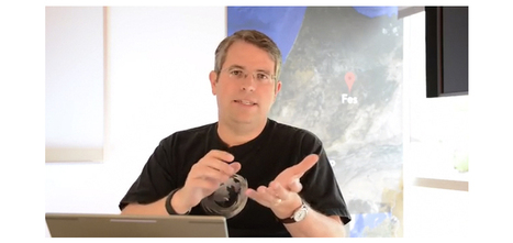 Matt Cutts Explains How Small Sites Can Compete With More Popular Sites | Binokl ' arZ | Scoop.it