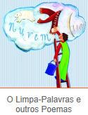 "LM_0011_FOL_transicao_limpa_palavras   Livros 2º CEB ""Metas Curriculares de Língua Portuguesa""   Scoop.it"