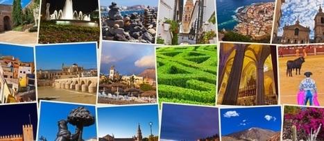 Why visual content can damage a travel brand | ALBERTO CORRERA - QUADRI E DIRIGENTI TURISMO IN ITALIA | Scoop.it