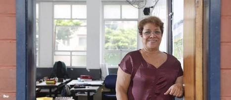 Professores de escolas estaduais e municipais já recebem mais que os de particulares | Banco de Aulas | Scoop.it