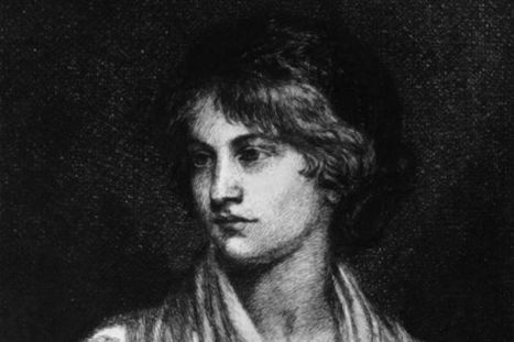 What would Mary Wollstonecraft make of today's feminism? | Fabulous Feminism | Scoop.it