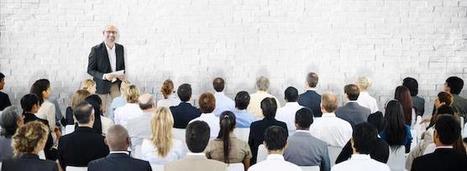 Formation professionnelle: les défis des entreprises en 2016. Par Centre Inffo | Tourisme et Formation | Scoop.it