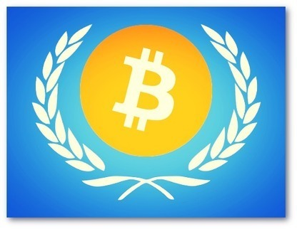 An Interview with the Executive Director of the Montreal Bitcoin Embassy | Bitcoin SatoshiPL | Scoop.it
