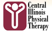 Central Illinois Physical Therapy - Journal Gazette and Times-Courier | New Equipment and Techniques | Scoop.it