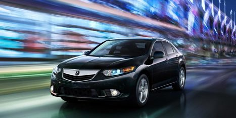 acura dealership - Acura TSX | high definition cars wallpapers | Scoop.it