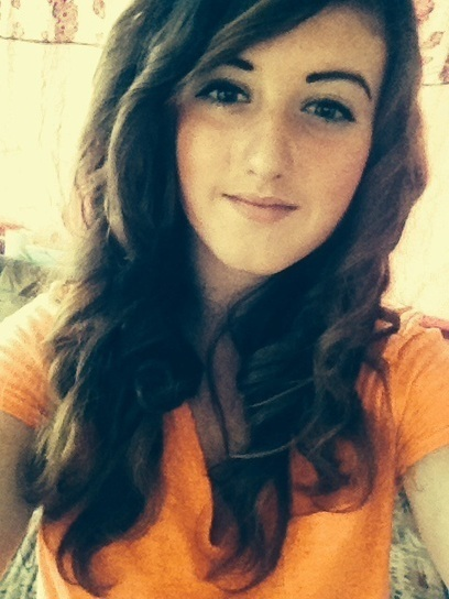 Chloe Ann Thomas (14) missing from Caernarfon (North Wales) since October 2, 2015 | Missing Children | Scoop.it